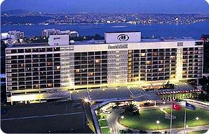 HiltonIstanbul