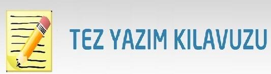 tezzz أطروحة التخرج النهائية TEZ