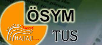 tuss - الطب ماجستير و دكتوراة في تركيا