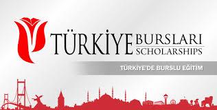 منحة البحوث التركية - المنح الدراسية في تركيا