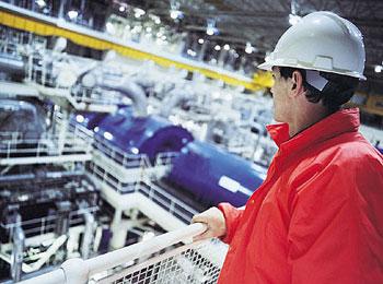 ترتيب الجامعات التركية - قسم هندسة صناعية