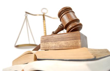 hukuk ترتيب الجامعات التركية - قسم الحقوق