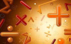 ترتيب الجامعات التركية - قسم رياضيات