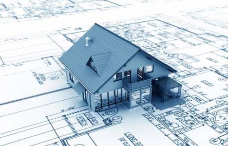 ترتيب الجامعات التركية - هندسة معمارية