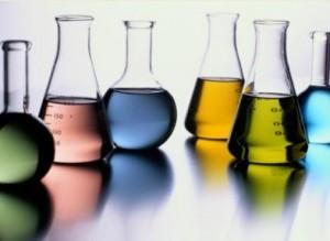 kimyasal