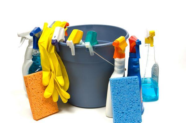 temizlik-malzemeleri