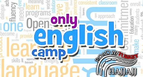 معاهد لغة انجليزية في تركيا