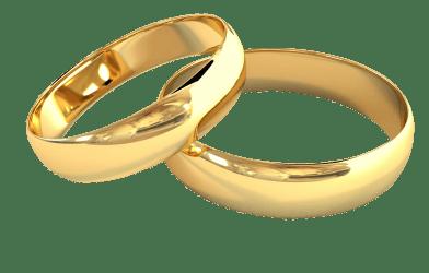 الزواج في تركيا