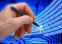 ترتيب الجامعات التركية - هندسة الكترونية وكهربائية