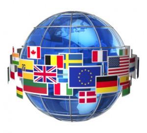 ترتيب الجامعات التركية - قسم العلوم السياسية والعلاقات الدولية