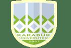 Logo-karabuk