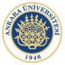 الحصول على قبول دراسي في تركيا بدون مفاضلة جامعة حكومي 2019 - 2020