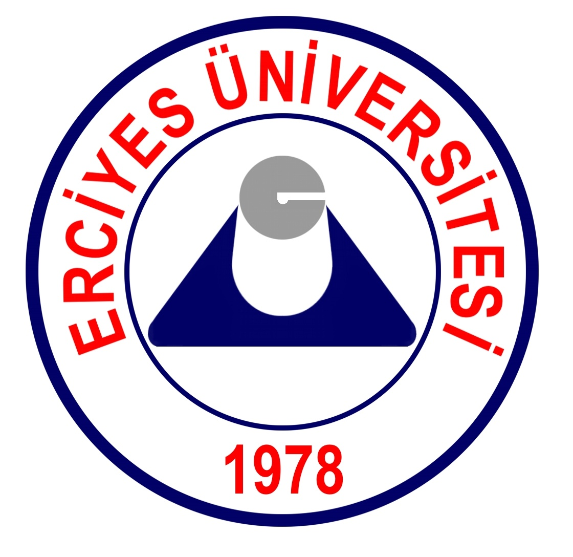 logo_erciyes