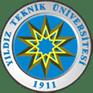 الحصول على قبول دراسي في تركيا