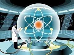 ترتيب الجامعات التركية - هندسة نووية
