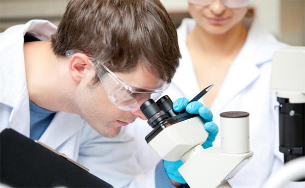 kimya- ترتيب الجامعات التركية - هندسة كيميائية