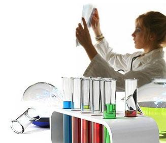 kimya - ترتيب الجامعات التركية - قسم كيمياء