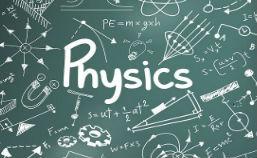 ترتيب الجامعات التركية قسم فيزياء