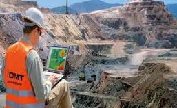 ترتيب الجامعات التركية هندسة جيولوجيا