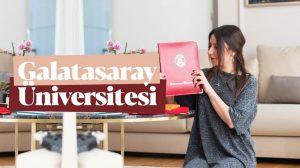 ترتيب الجامعات التركية - قسم لغة فرنسية وادابها