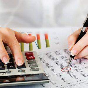 ترتيب الجامعات التركية - محاسبة وادارة مالية