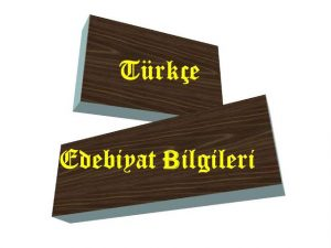 ترتيب الجامعات التركية - قسم لغة تركية وادابها
