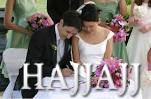 الزواج في اسطنبول
