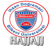 ترتيب الجامعات التركية الخاصة