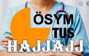 الطب ماجستير و دكتوراة في تركيا