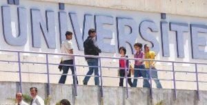الجامعات التركية حسب الترتيب الابجدي
